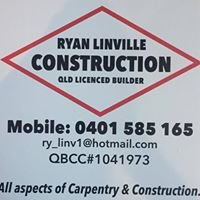 Linville.Constructions