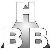 HBB Heilpraktiker Berufs-Bund, Heilpraktikerverband