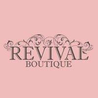 Revival Boutique