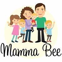 Mamma Bee