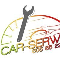 Car-Serwis