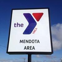 Mendota Area YMCA