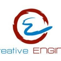 Creative Engine