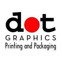 Dot Graphics