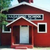 Nadaburg Unified School District No. 81