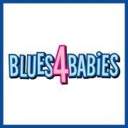 Blues For Babies