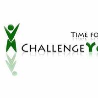 Team ChallengeYourself