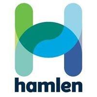 Hamlen Property