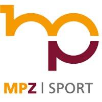 Martin & Pia Zohner Sport GbR
