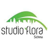 Studio Flora / Gospodarstwo Ogrodnicze