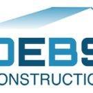 Deb's Master Construction
