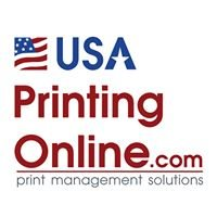 USA Printing Online