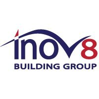 Inov8 Building Group