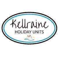 Kellraine Holiday Units
