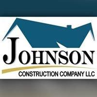 Johnson Construction Company LLC  - Lima