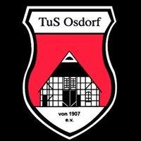Tus Osdorf von 1907 e.V. Fußball - Jugendförderung
