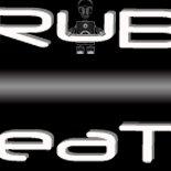 Associació de Djs i Productors de Música Electrònica de Rubí