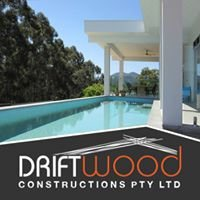Driftwood Constructions Pty Ltd
