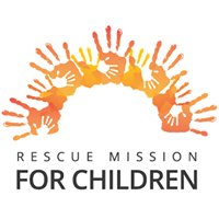 Rescue Mission for Children Inc.