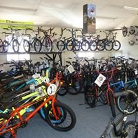 Guildford Cycles