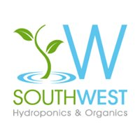 South West Hydroponics & Organics LLC.