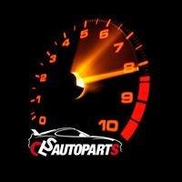 CLS Autoparts