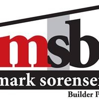 Mark Sorensen Builder Pty Ltd
