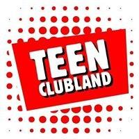 Teen Clubland