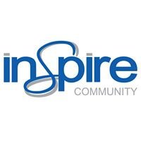 Inspire Community Services