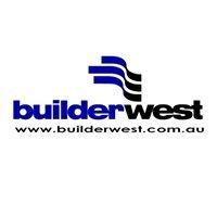 Builderwest Pty Ltd