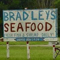 Bradley Seafood Market