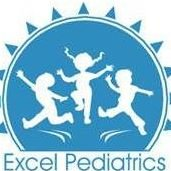 Excel Pediatrics