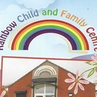 Rainbow Child and Family Centre