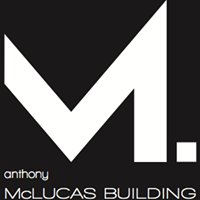Anthony McLucas Building