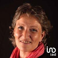 Nathalie Maurand IAD France - Immobilier - 33160
