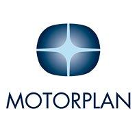 Motorplan