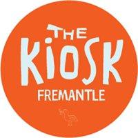 The Kiosk Fremantle