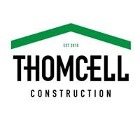 Thomcell Constructions Pty Ltd