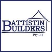 Battistin Builders Pty Ltd