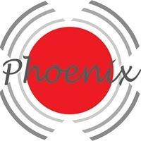 Phoenix Eventos e Gastronomia