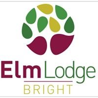 Elm Lodge Bright