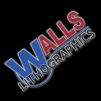 Walls Lithographics