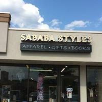 Sababa Styles