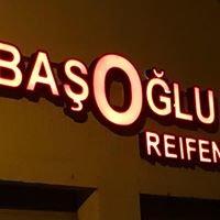 Basoglu-Reifen