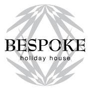 Bespoke Holiday House - Bright