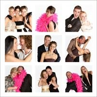 Snapshot Photo Booths