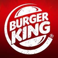 Burger King Ulm Hbf