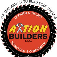 Axtion Builders, LLC