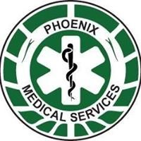 Phoenix Medical & Phoenix Training Centre