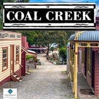 Coal Creek Community Park and Museum, Korumburra